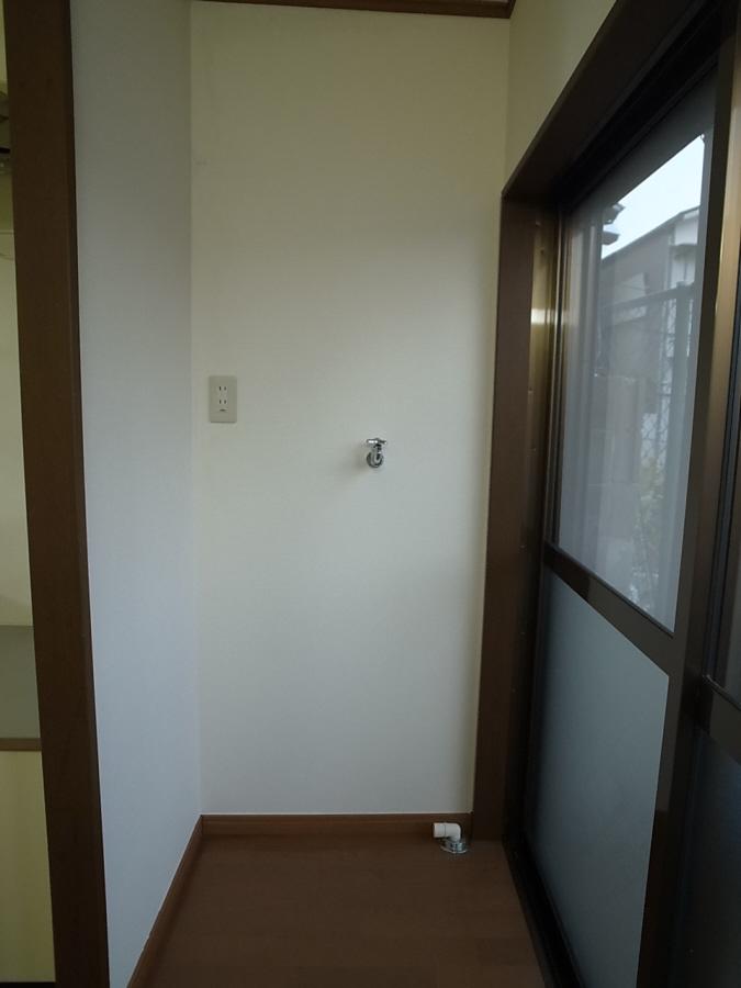 物件番号: 1025838271 山本通4丁目貸家  神戸市中央区山本通4丁目 2LDK 貸家 画像14