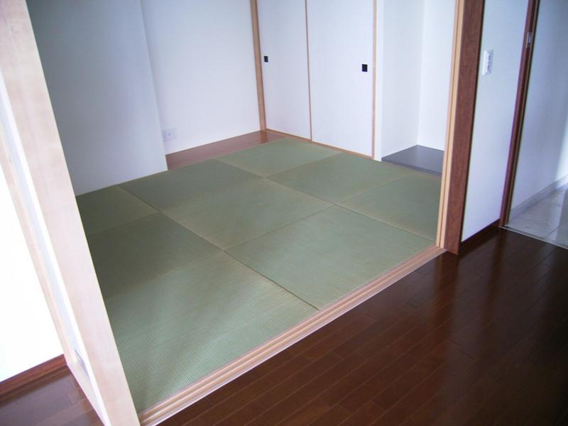 物件番号: 1025838283 インペリアル新神戸  神戸市中央区加納町2丁目 3LDK マンション 画像4