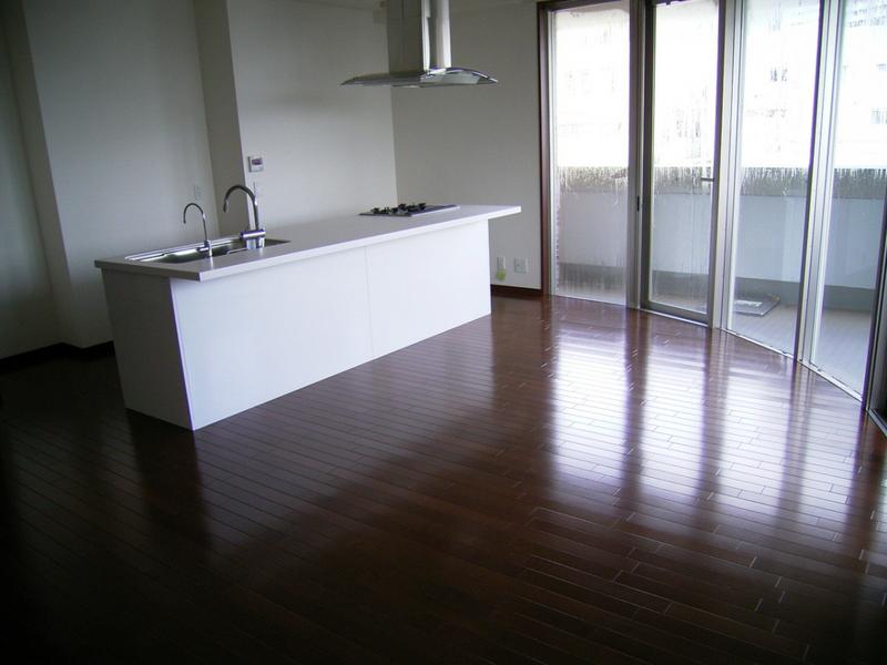 物件番号: 1025838283 インペリアル新神戸  神戸市中央区加納町2丁目 3LDK マンション 画像2