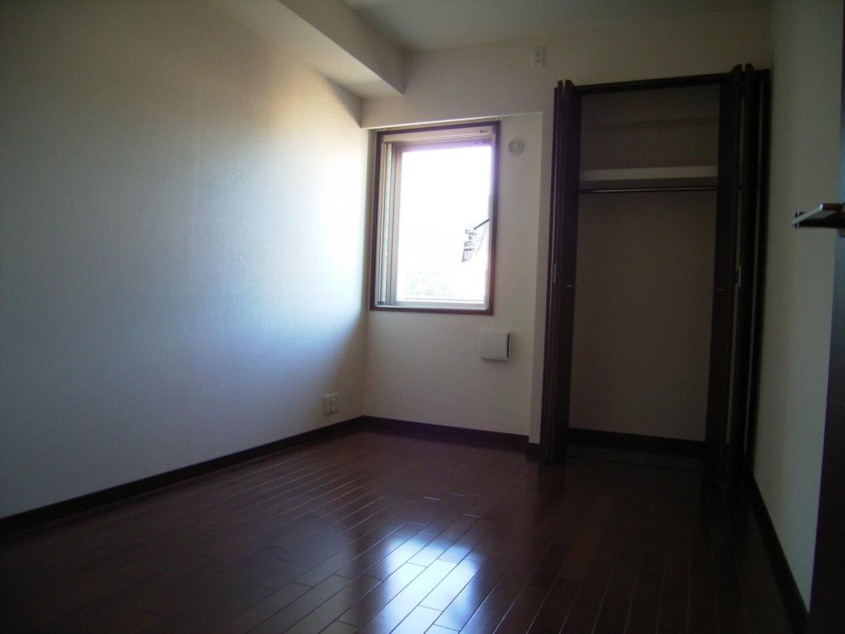 物件番号: 1025838308 プレジール三宮  神戸市中央区加納町2丁目 3LDK マンション 画像3