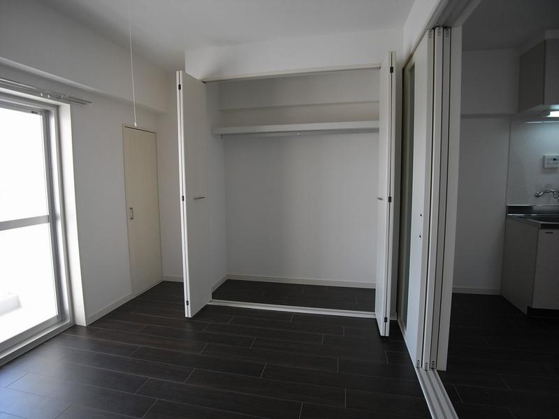 物件番号: 1025881200 夢野アパートメント  神戸市兵庫区鵯越町 1DK マンション 画像1