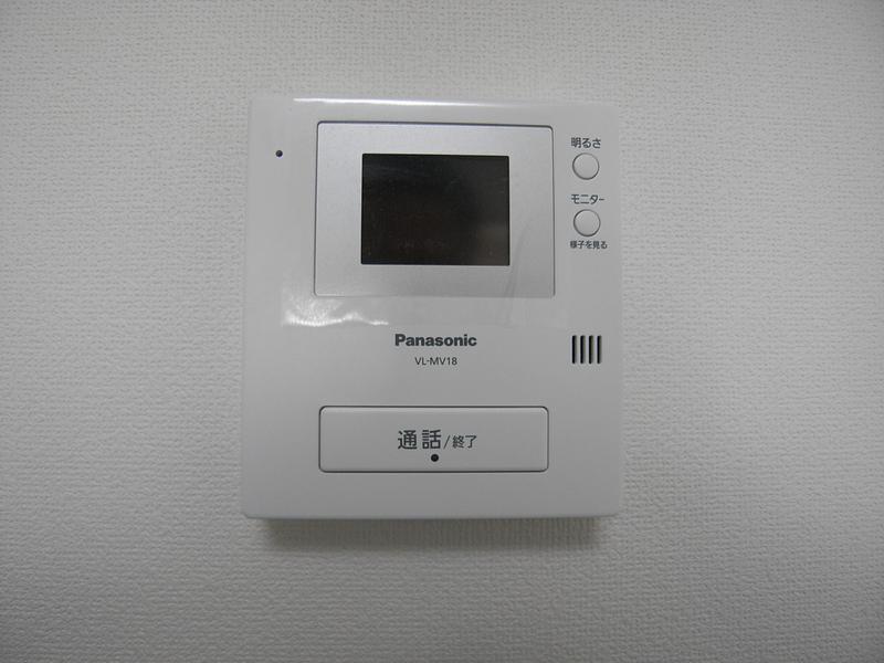 物件番号: 1025881200 夢野アパートメント  神戸市兵庫区鵯越町 1DK マンション 画像7