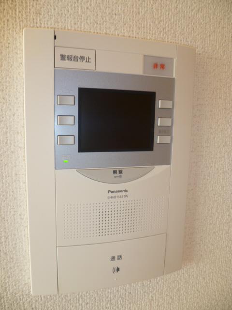 物件番号: 1025839254 リメーン檜  神戸市兵庫区湊町2丁目 3LDK マンション 画像8
