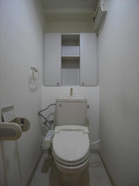 物件番号: 1025875647 ソナーレ新神戸  神戸市中央区二宮町2丁目 3LDK マンション 画像7