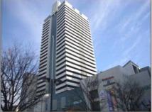 物件番号: 1025871170 ピフレ新長田  神戸市長田区若松町4丁目 3LDK マンション 外観画像