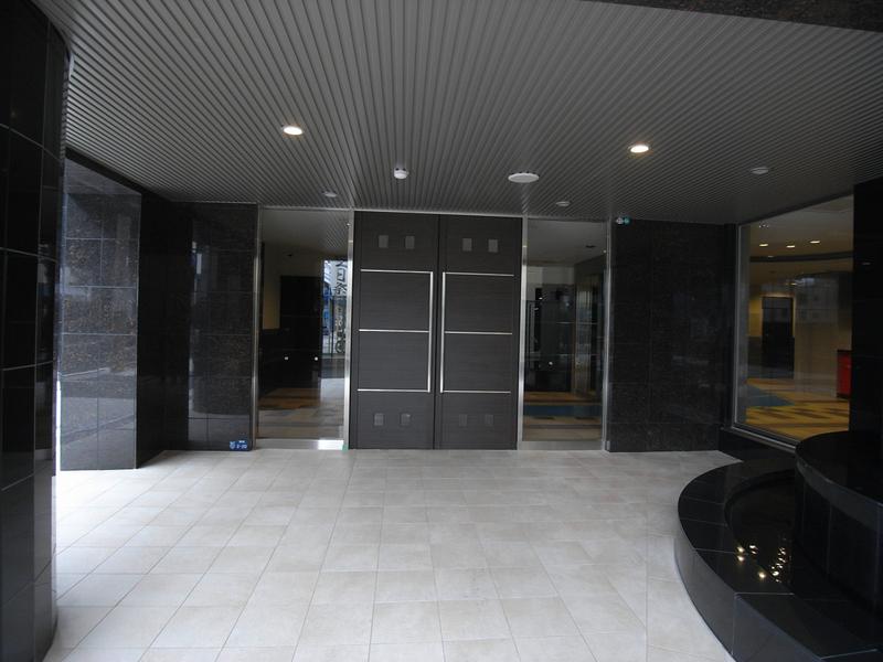 物件番号: 1025840374 エステムプラザ神戸西Ⅴミラージュ  神戸市兵庫区西宮内町 2LDK マンション 画像19