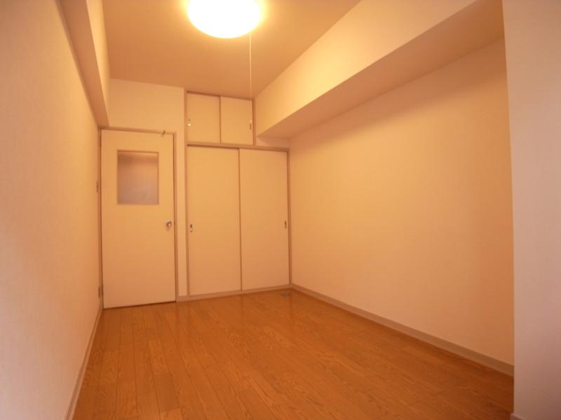 物件番号: 1025881586 鯉川マンション  神戸市中央区下山手通4丁目 3DK マンション 画像15