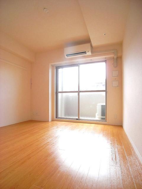 物件番号: 1025870545 フロイデ  神戸市中央区御幸通3丁目 1K マンション 画像2