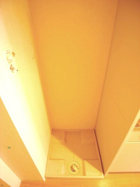 物件番号: 1025840702 フロイデ  神戸市中央区御幸通3丁目 1K マンション 画像4