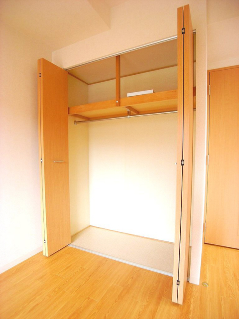 物件番号: 1025840702 フロイデ  神戸市中央区御幸通3丁目 1K マンション 画像11