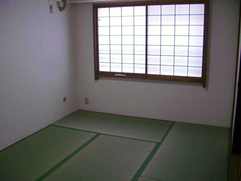 物件番号: 1025840991 エイコースカイハイツ  神戸市中央区中山手通2丁目 3LDK マンション 画像4
