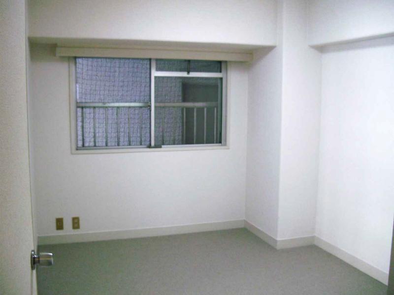 物件番号: 1025840991 エイコースカイハイツ  神戸市中央区中山手通2丁目 3LDK マンション 画像7