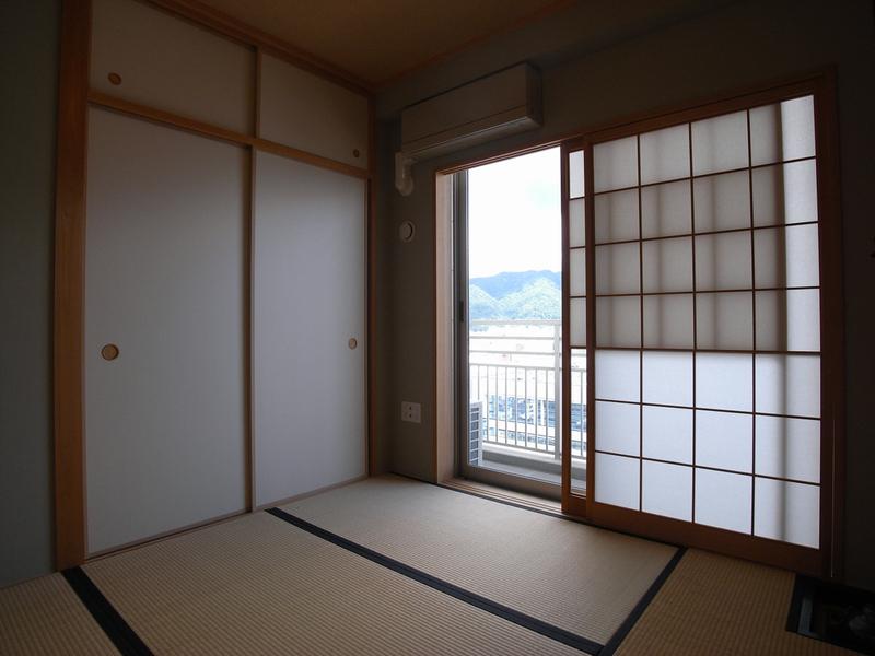 物件番号: 1025841115 ライオンズタワー神戸旧居留地  神戸市中央区伊藤町 3LDK マンション 画像18