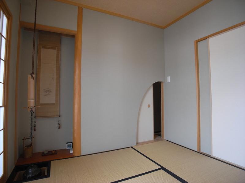 物件番号: 1025841115 ライオンズタワー神戸旧居留地  神戸市中央区伊藤町 3LDK マンション 画像5