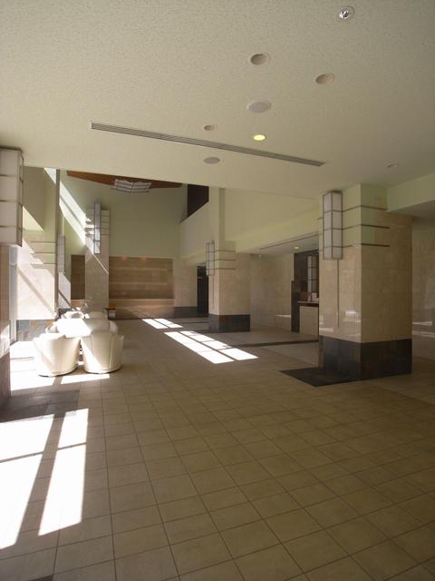 物件番号: 1025841116 ライオンズタワー神戸旧居留地  神戸市中央区伊藤町 2LDK マンション 画像14