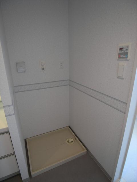 物件番号: 1025841116 ライオンズタワー神戸旧居留地  神戸市中央区伊藤町 2LDK マンション 画像16