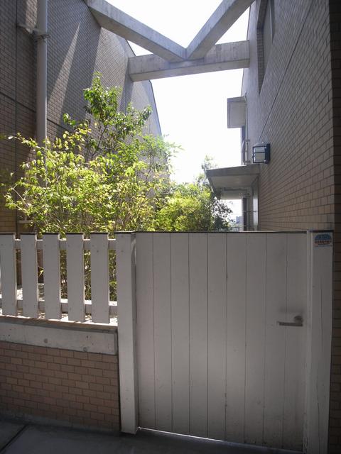 物件番号: 1025863148 昭和レジデンス  神戸市兵庫区矢部町 3LDK マンション 画像3