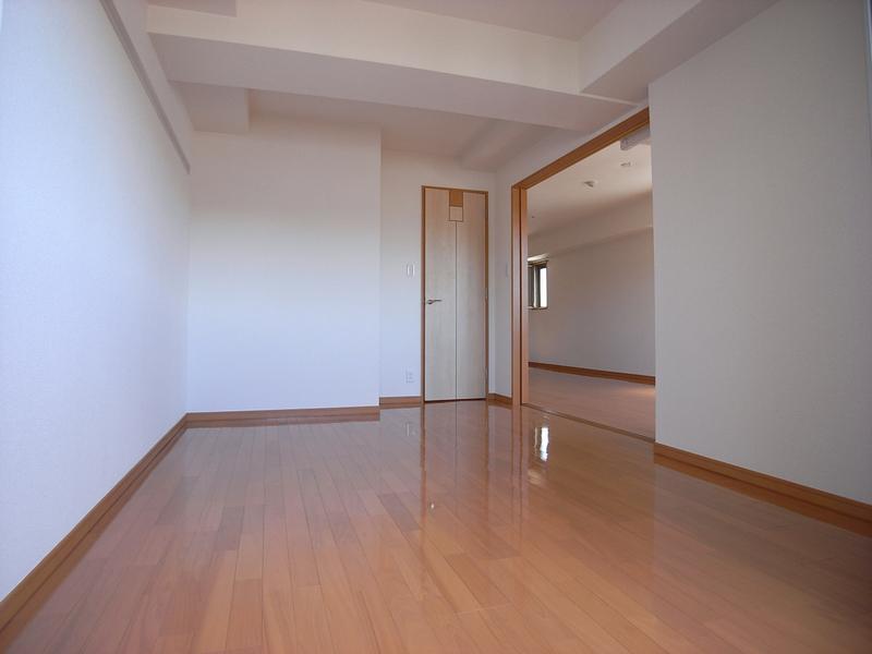 物件番号: 1025841510 プレサンス神戸駅前グランツ  神戸市中央区中町通3丁目 1LDK マンション 画像7