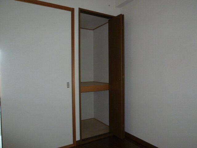 物件番号: 1025875422 アイビーハイツ  神戸市東灘区西岡本1丁目 3LDK マンション 画像8