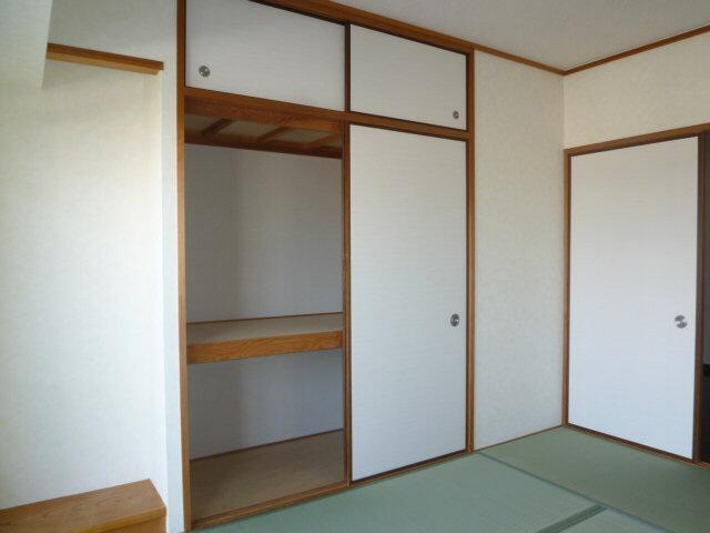 物件番号: 1025875422 アイビーハイツ  神戸市東灘区西岡本1丁目 3LDK マンション 画像3