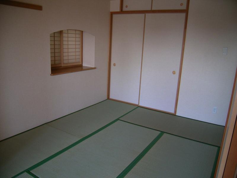 物件番号: 1025842053 エスリード神戸熊内  神戸市中央区熊内町4丁目 2SLDK マンション 画像7