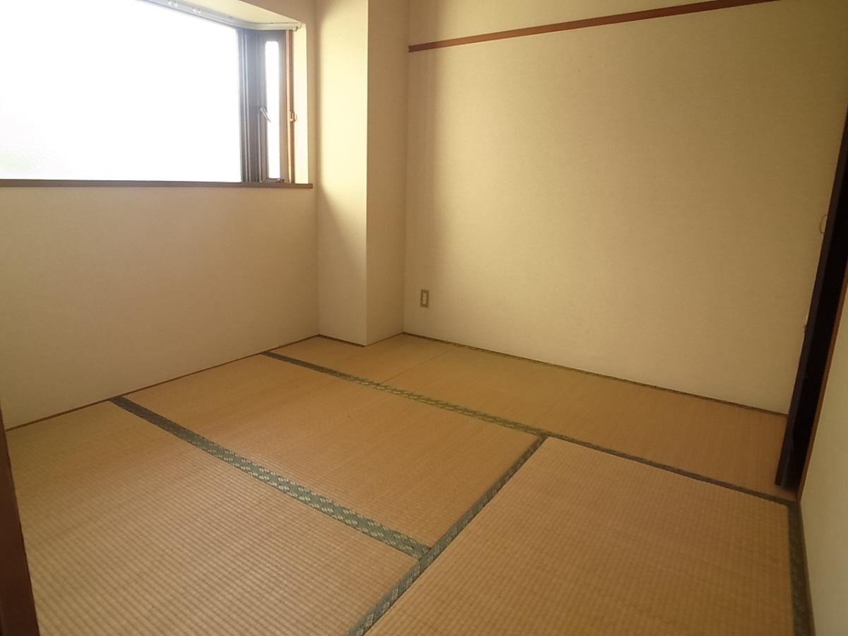 物件番号: 1025842417 マローネンバウム  神戸市中央区中山手通6丁目 2LDK マンション 画像3