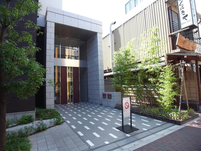 物件番号: 1025843943 ワコーレ元町ザ・シティ  神戸市中央区元町通3丁目 2LDK マンション 画像1