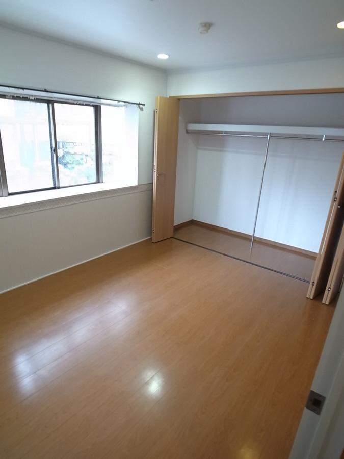 物件番号: 1025844085 コージコートPARTⅡ  神戸市中央区籠池通3丁目 2LDK マンション 画像1