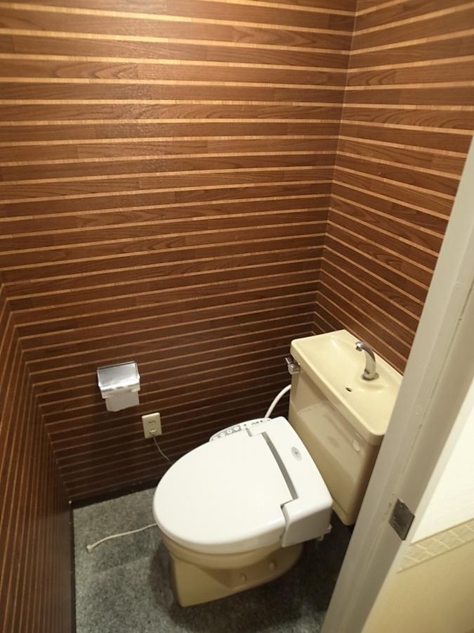 物件番号: 1025844085 コージコートPARTⅡ  神戸市中央区籠池通3丁目 2LDK マンション 画像5