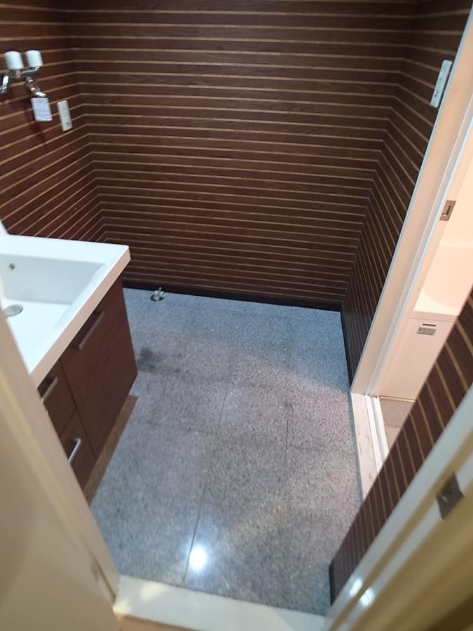 物件番号: 1025844085 コージコートPARTⅡ  神戸市中央区籠池通3丁目 2LDK マンション 画像6