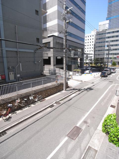 物件番号: 1025844417 アルカディア三宮  神戸市中央区小野柄通3丁目 1SLDK マンション 画像19