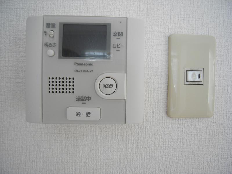 物件番号: 1025844417 アルカディア三宮  神戸市中央区小野柄通3丁目 1SLDK マンション 画像17