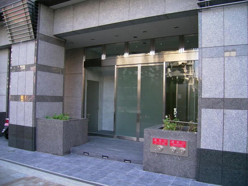 物件番号: 1025845177 プレジール三宮  神戸市中央区加納町2丁目 2LDK マンション 画像14