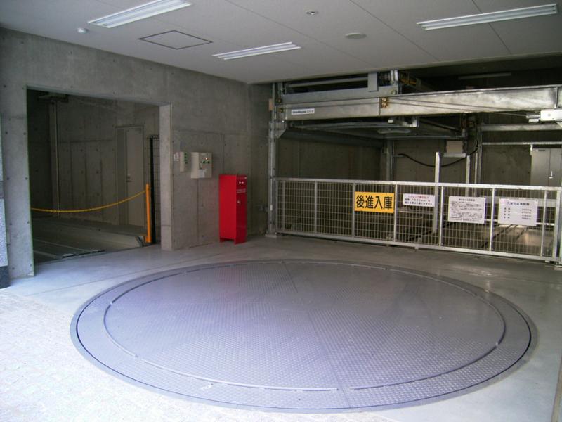 物件番号: 1025845177 プレジール三宮  神戸市中央区加納町2丁目 2LDK マンション 画像15