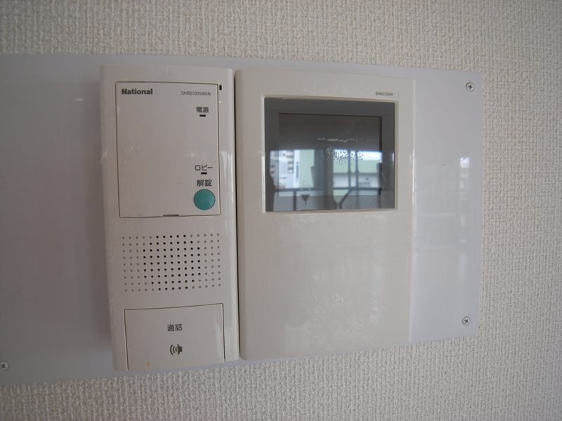 物件番号: 1025845663 山手タワーズ  神戸市中央区山本通4丁目 3LDK マンション 画像19