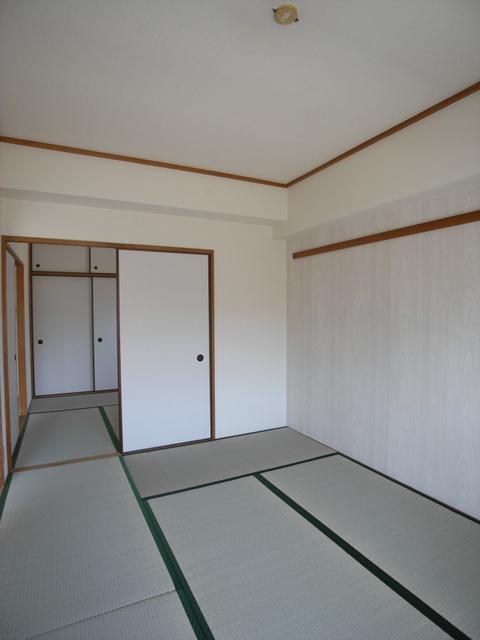 物件番号: 1025875177 Belltree若草  神戸市須磨区若草町1丁目 3LDK マンション 画像7