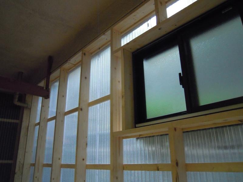 物件番号: 1025875535 新神戸ハイツ  神戸市中央区熊内町5丁目 2DK マンション 画像8