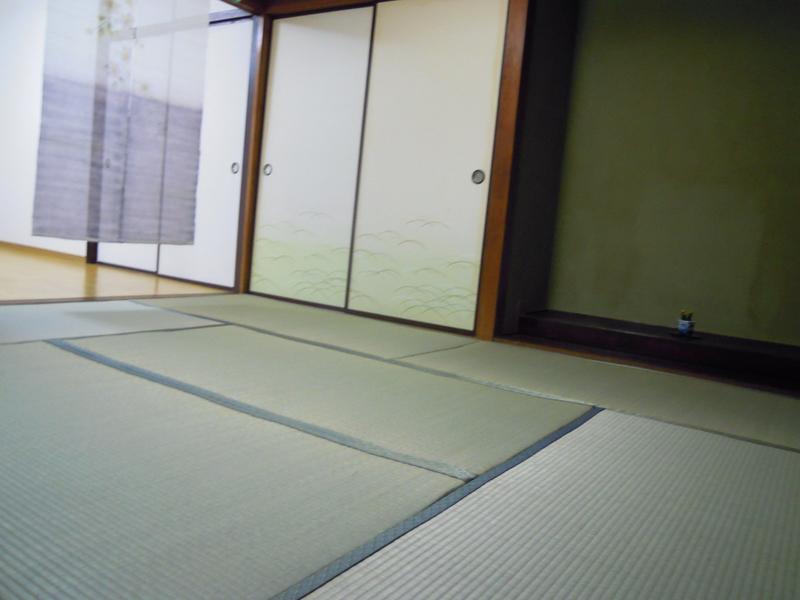 物件番号: 1025875535 新神戸ハイツ  神戸市中央区熊内町5丁目 2DK マンション 画像9