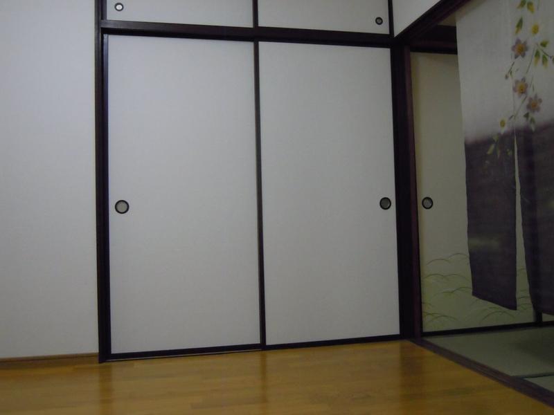 物件番号: 1025875535 新神戸ハイツ  神戸市中央区熊内町5丁目 2DK マンション 画像18
