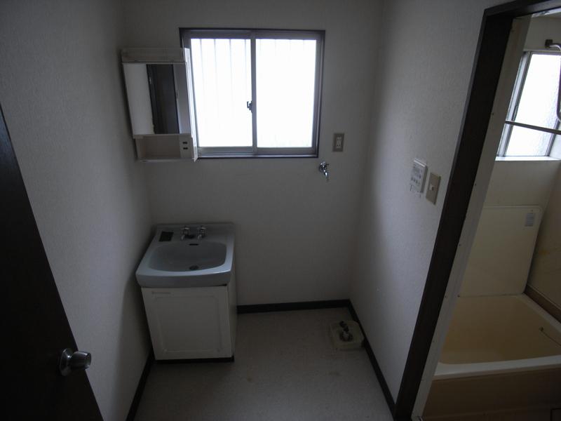 物件番号: 1025874604 上田テラス  神戸市北区鈴蘭台東町3丁目 3SDK テラスハウス 画像5
