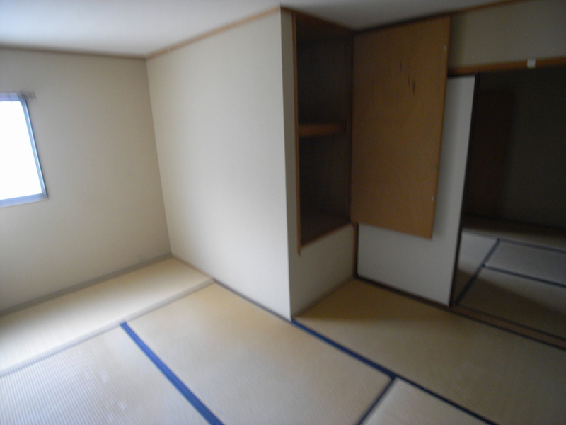 物件番号: 1025874604 上田テラス  神戸市北区鈴蘭台東町3丁目 3SDK テラスハウス 画像14