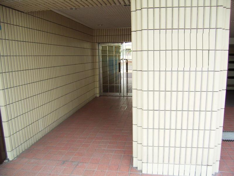 物件番号: 1025847371 ワコーレアルテ中山手  神戸市中央区中山手通3丁目 3LDK マンション 画像1