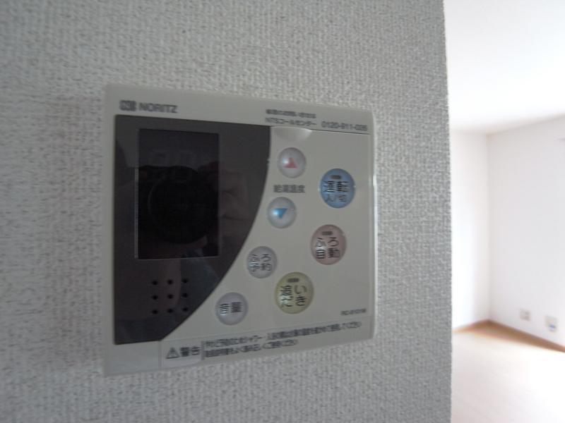 物件番号: 1025848014 ポルトヴィラージュ  神戸市須磨区多井畑清水 3LDK テラスハウス 画像10