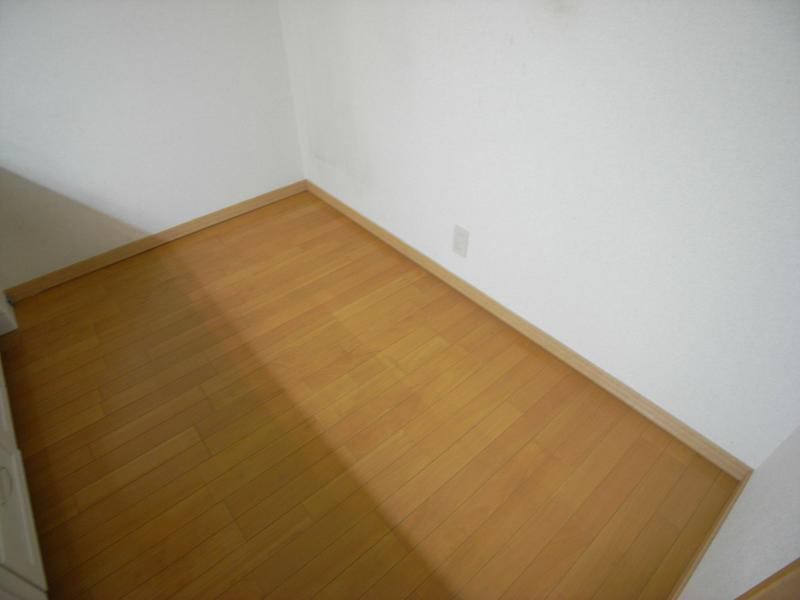 物件番号: 1025873490 グランドビスタ北野  神戸市中央区加納町2丁目 2LDK マンション 画像4