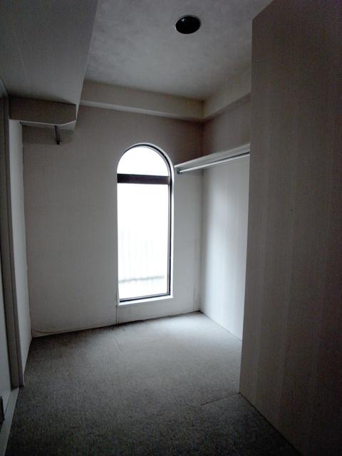 物件番号: 1025850259 第5スカイマンション  神戸市中央区北野町4丁目 3LDK マンション 画像13