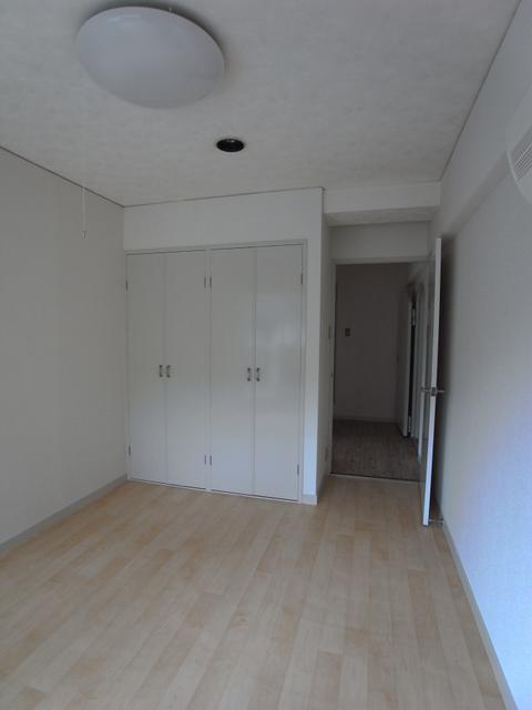 物件番号: 1025850259 第5スカイマンション  神戸市中央区北野町4丁目 3LDK マンション 画像15