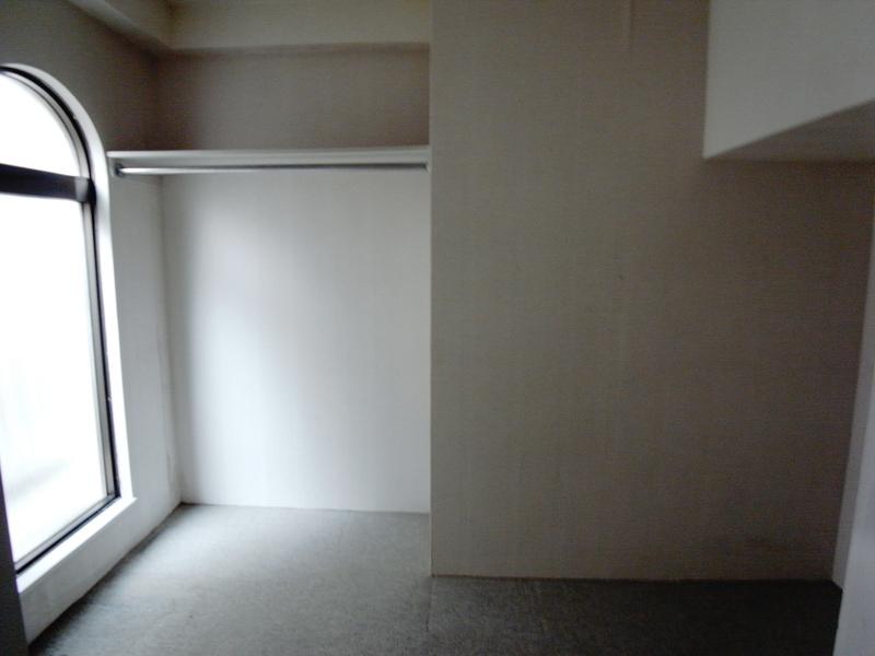 物件番号: 1025850259 第5スカイマンション  神戸市中央区北野町4丁目 3LDK マンション 画像17