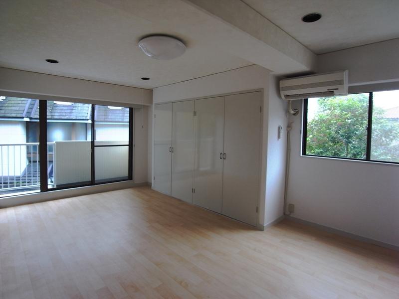 物件番号: 1025850259 第5スカイマンション  神戸市中央区北野町4丁目 3LDK マンション 画像18