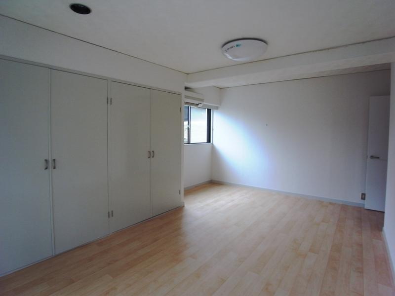 物件番号: 1025850259 第5スカイマンション  神戸市中央区北野町4丁目 3LDK マンション 画像19