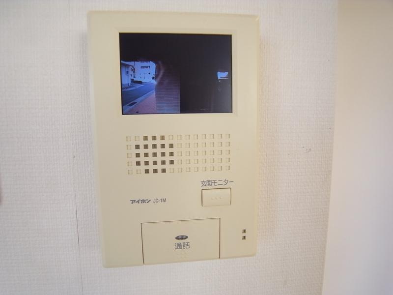物件番号: 1025850309 ヒルビューマンション  神戸市中央区山本通5丁目 2LDK マンション 画像13